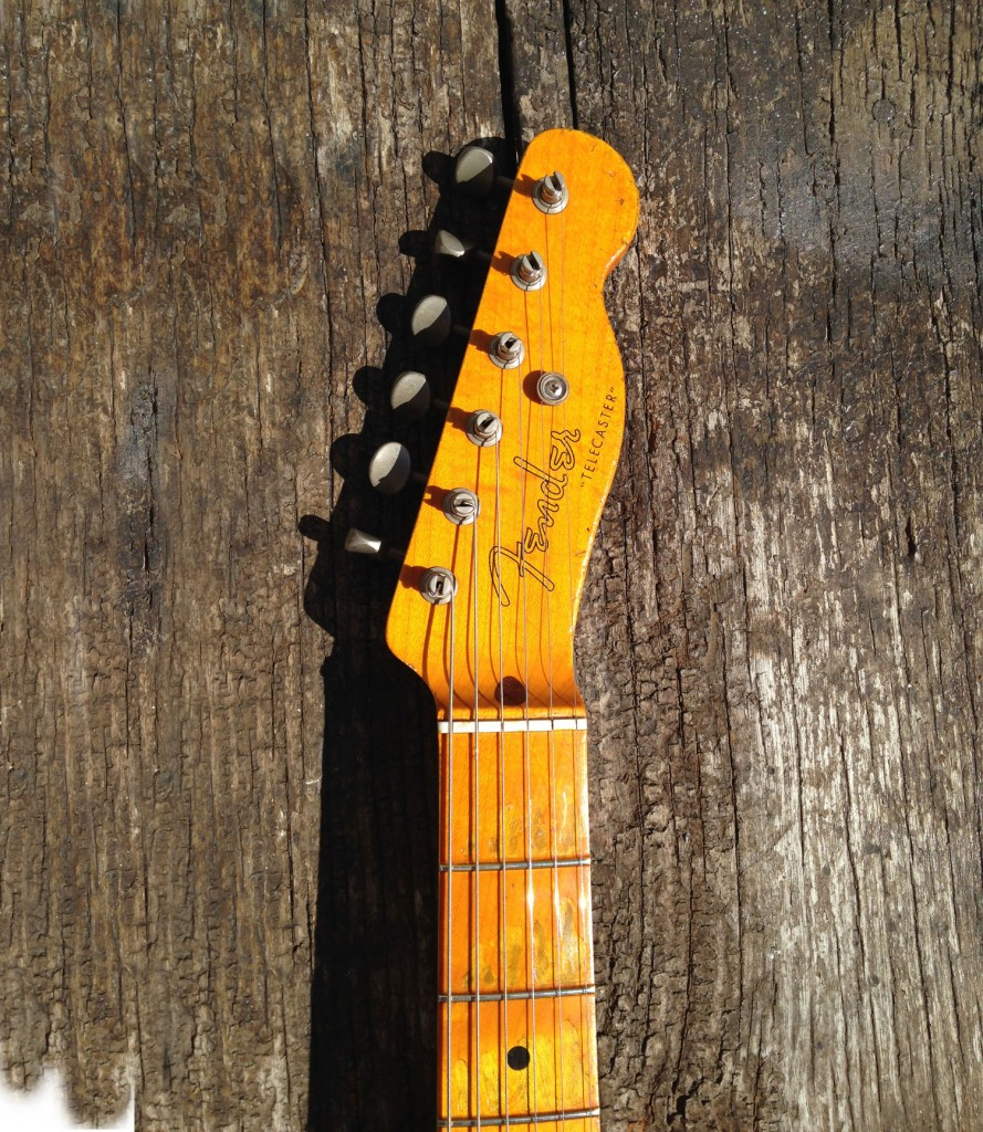1535--SteelFenderTele-head