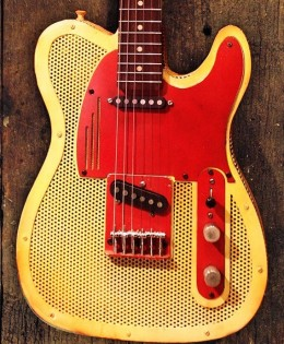 1310 >> Steelcolors tele