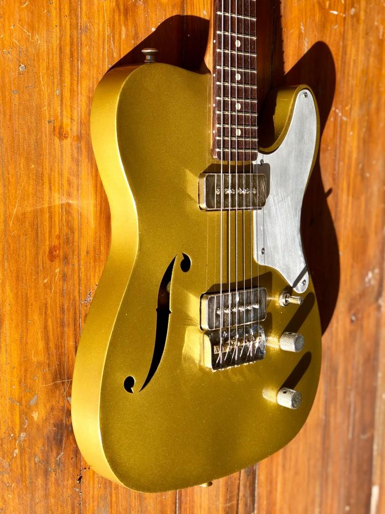 1965-angle3