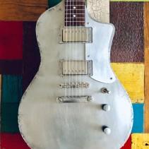 1968 >> Capitan Steel HB