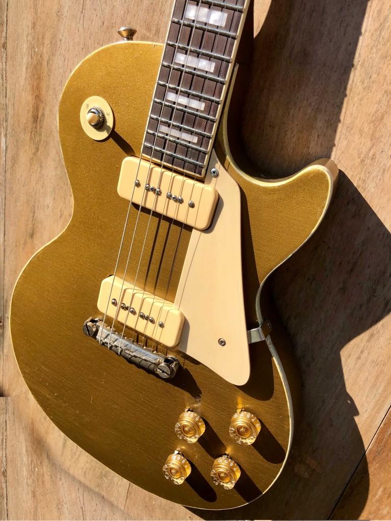 1969-angl1