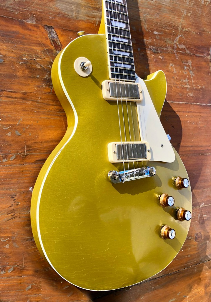 1970-agle1