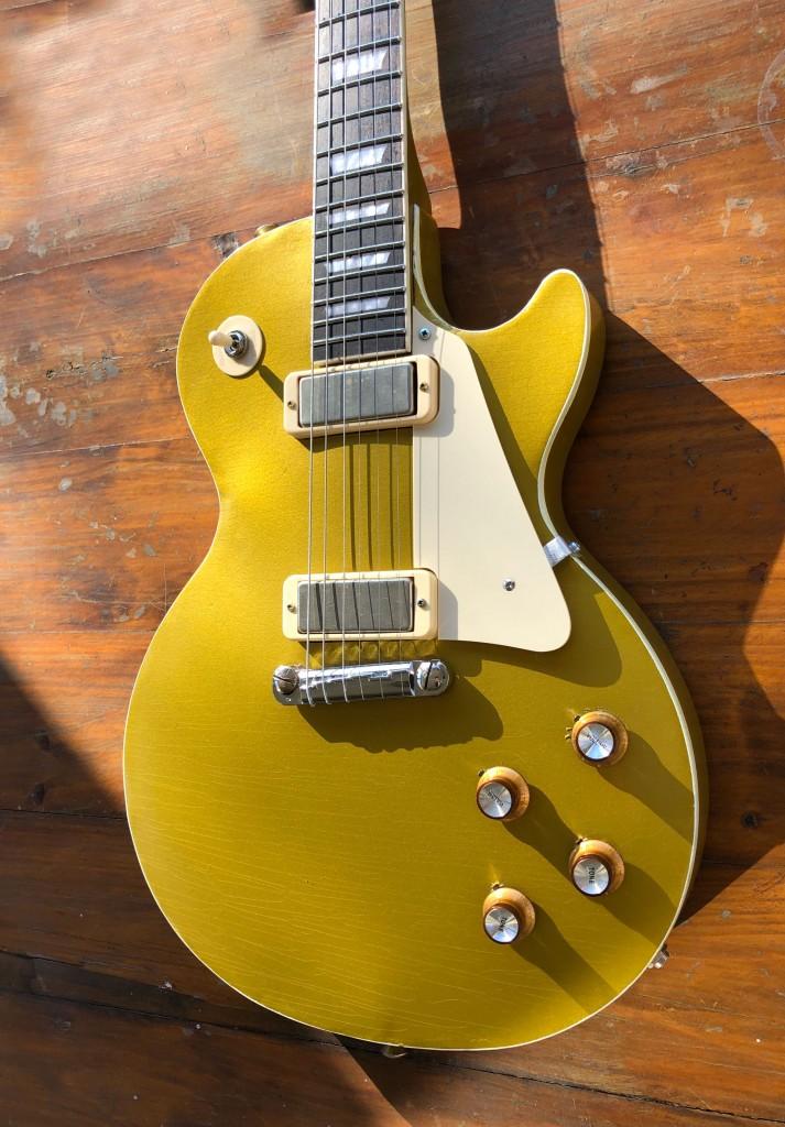 1970-angl2