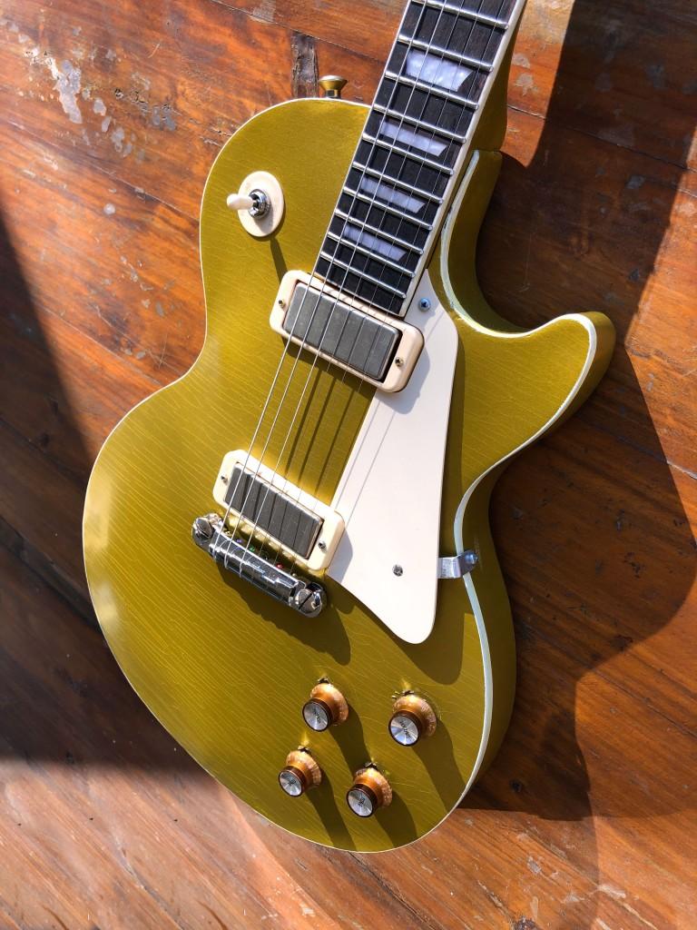 1970-angl41