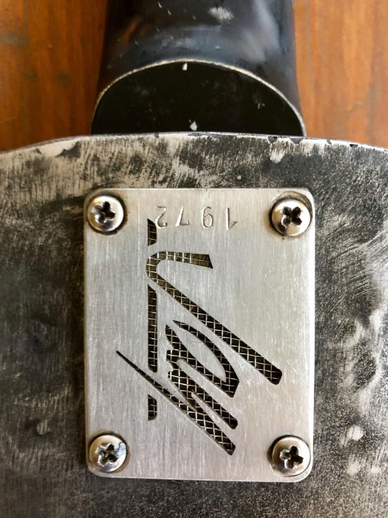 1972-plate