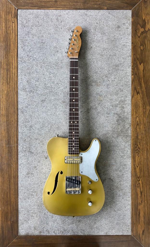 1965R-Full2