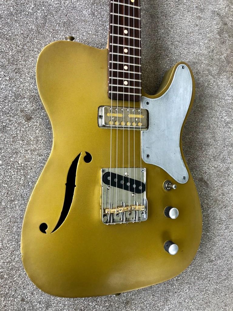 1965R-ang1