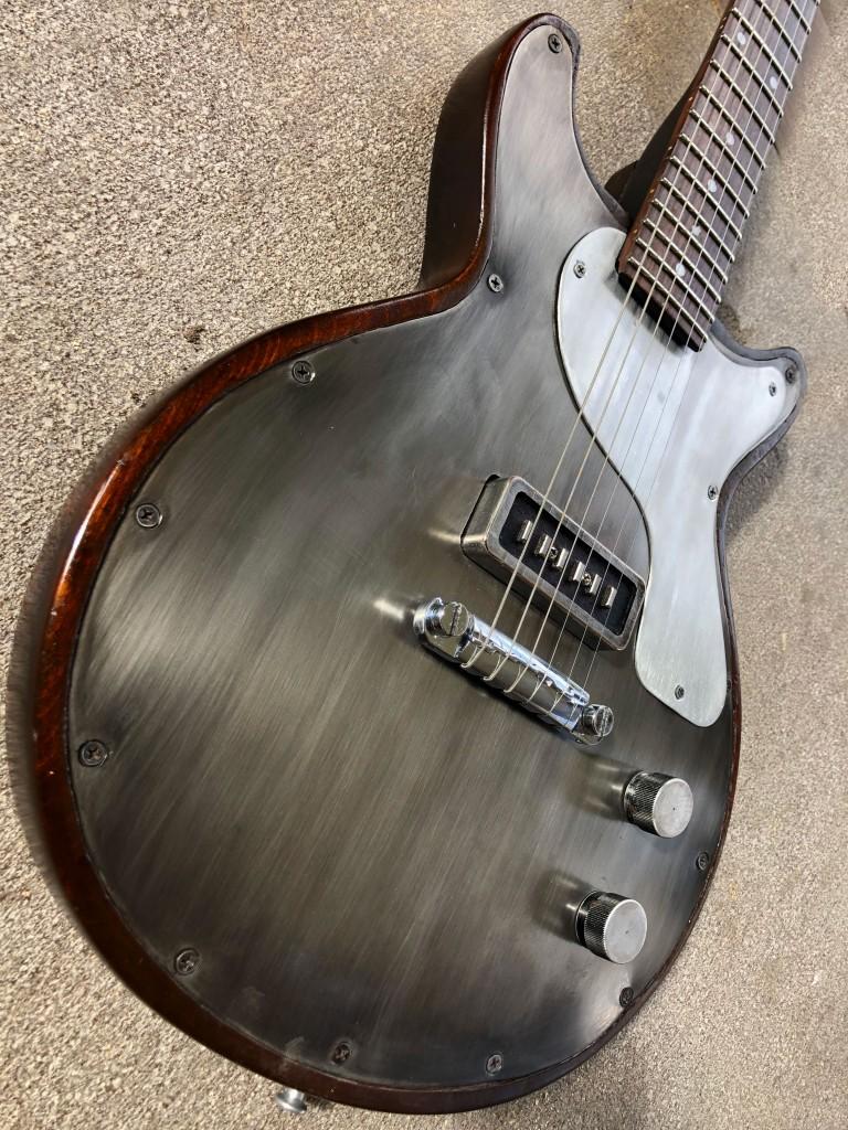 1962N-Ang1